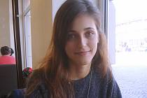 Viktorie Nová