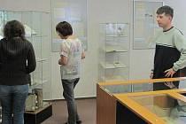 Navštivte rakovnický archiv