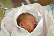 SOFIE ANN LODESOVÁ, LÁNY. Narodila se 4. května 2018. Po porodu vážila 3,5 kg a měřila 50 cm. Rodiče jsou Ann Maree a Ondřej.