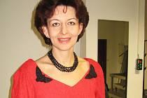 Ivana Hybešová