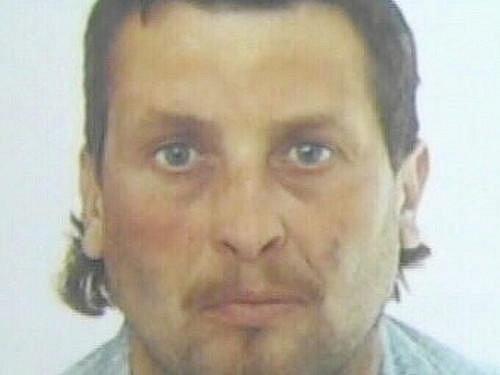 Roman Křečan se vyhýbá vězení