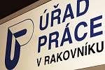 Úřad práce v Rakovníku