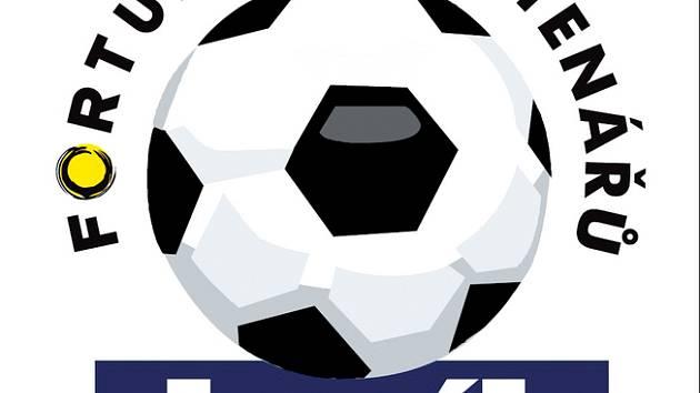 Logo Fortuna ligy