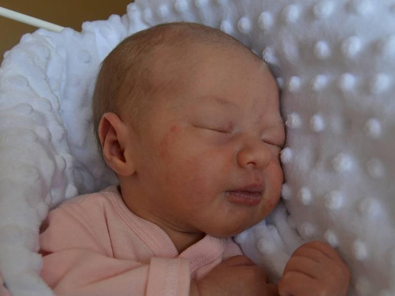 NATÁLIE GODEŠOVÁ RAKOVNÍK. Narodila se 18. srpna 2019. Po porodu vážila 3,4 kg a měřila 52 cm. Rodiče jsou Lenka a Dušan. Sestra Lucinka a Eliška.
