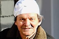 Jaromír Olič