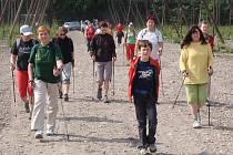 Turistický pochod