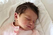 EMA NOVÁKOVÁ, NOVÉ STRAŠECÍ. Narodila se 22. srpna 2020. Rodiče jsou Tereza a Veronika, sourozenci Daniel a Samuel. Po porodu vážila 3,5 kg a měřila 50 cm.