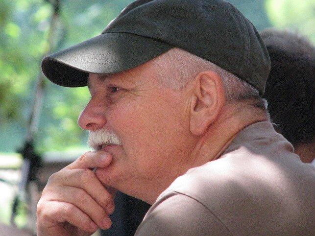 Momentky z 9. ročníku festivalu Zbečenský kapr
