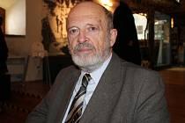 Jiří Šíma