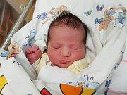 NELA ZANDALOVÁ, LUŽNÁ U RAKOVNÍKA Narodila se 9. května 2018. Po porodu vážila 3,02 kg a měřila 50 cm. Rodiče jsou Lucie Knorová a Martin Zandal.