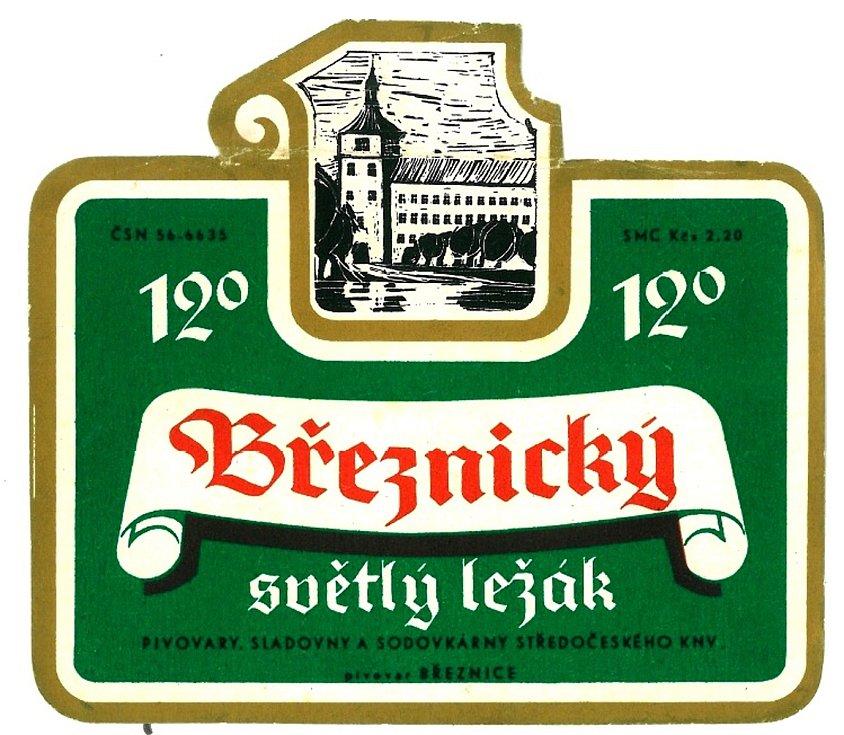 Etika dvanáctistupňového piva v sedmdesátých letech minulého století.