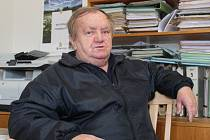 František Štiler