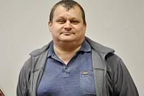 Stanislav Jansa, trenér Městečka