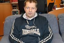 Jiří Karel