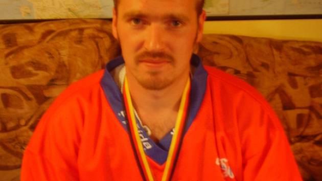 Milan Sýkora