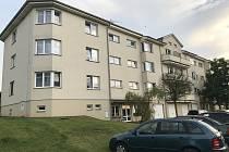Obyvatelé bytových domů na Zátiší prožívají v současné době nejistotu ohledně vyrovnání vlastnických podílů mezi bytovým družstvem a Městem Rakovník.