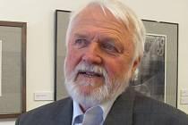 Andrej Barla