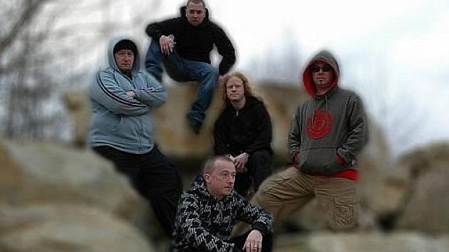 Foto kapely