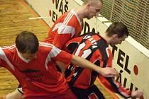 Foto z finálového dne VIOLA CUPu