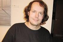 Michal Černík