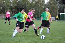 FK Rakovník - Krupka