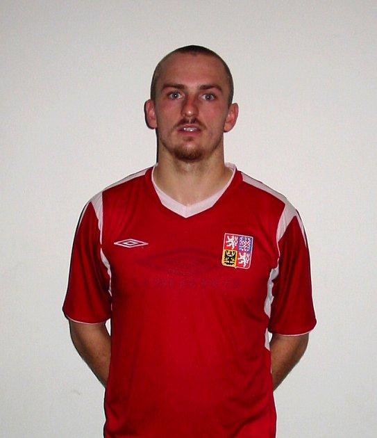 Petr Šnídl
