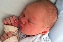 Jakub Zavadil, Pavlíkov. Narodil se 13. května 2020. Po porodu vážil 3,36 kg a měřil 49 cm. Rodiče jsou Michaela Vaicová Patrik Zavadil.