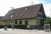Penzion Jana Minaříka, Pšovlky