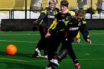 FK Rakovník - Karlovy Vary