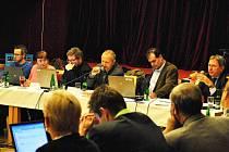 Koalice ODS a Společně pro Rakovník odsouhlasila zvýšení poplatku za komunální odpad