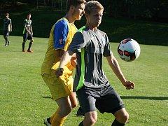 Přípravný duel na SK se hrál pouze 59 minut. Rakovničtí hráli s Mostem bez branek.
