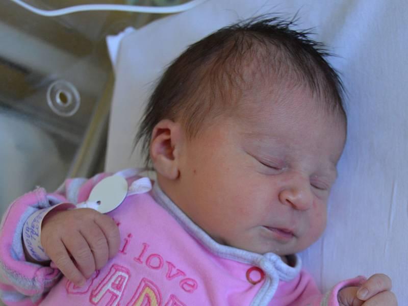 THEODORA ZEMANOVÁ PRAHA. Narodila se 20. srpna 2019. Po porodu vážila 3,1 kg a měřila 49 cm. Rodiče jsou Michaela a Josef.