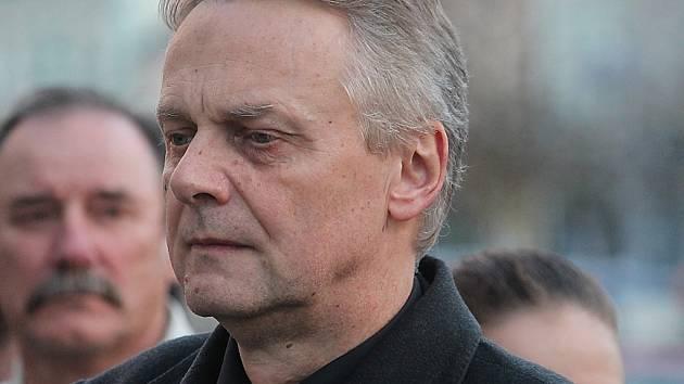 Pavel Jenšovský