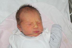 DIANA SOJÁKOVÁ, ČISTÁ Narodila se 1. prosince 2017. Po porodu vážila 2,74 kg. Rodiče jsou Martina a Tomáš. Sestra Martina.