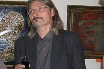 Miroslav Pangrác junior