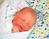 MARIE DRÁSKÁ, POCHVÁLOV. Narodila se 14. března 2018. Po porodu vážila 3,2 kg a měřila 50cm. Rodiče Matěj a Markéta.