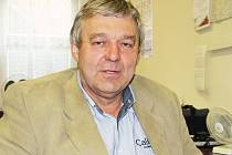 Jiří Loskot (nezávislý kandidát)