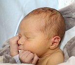 MARIE HOUŠKOVÁ, PRAHA Narodila se 4. listopadu 2017. Po porodu vážila 3,23 kg. Rodiče jsou Markéta a Martin. Bratr Marek.