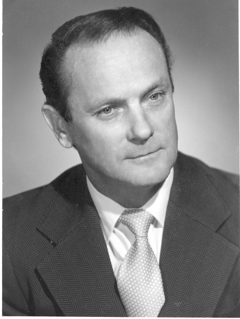 Antonín Čadek
