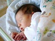 JÁCHYM VENCEFER, RAKOVNÍK Narodil se 24. března 2018. Po porodu vážil 3,75 kg a měřil 50 cm. Rodiče jsou Markéta a Jindřich. Bratr Jindřich.
