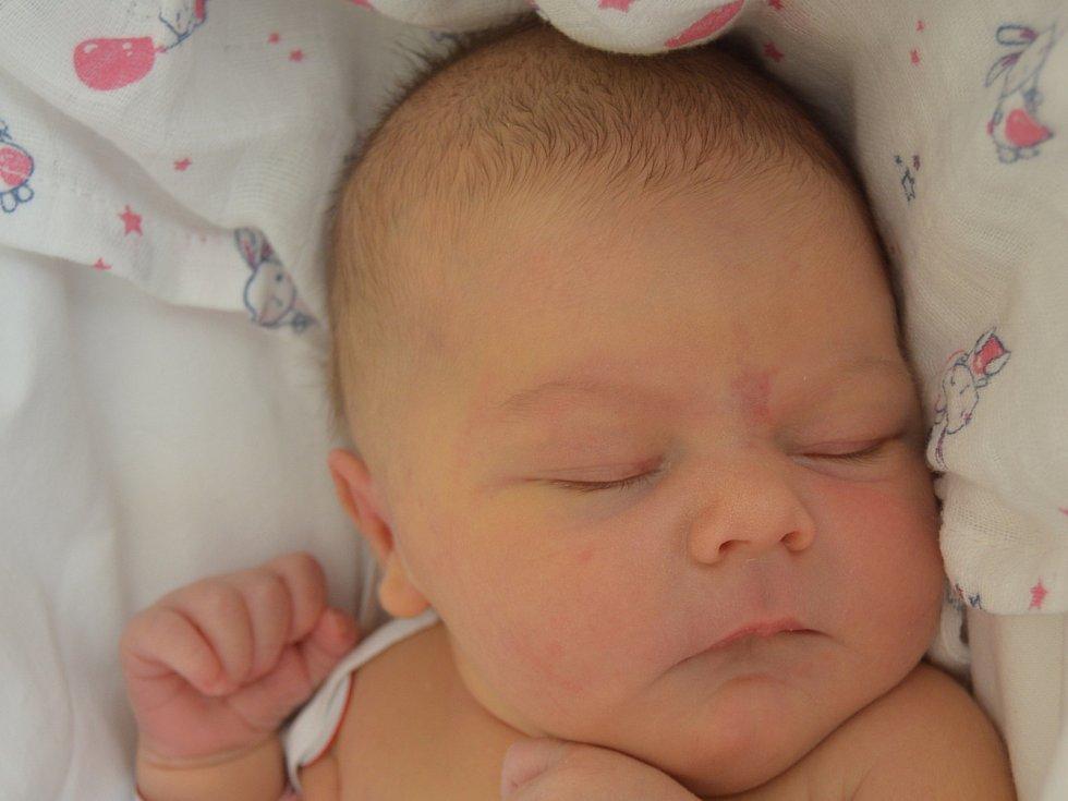 LAURA KULIKOVÁ PRAHA. Narodila se 20. srpna 2019. Po porodu vážila 3,7 kg. Rodiče jsou Aneta a Michal.