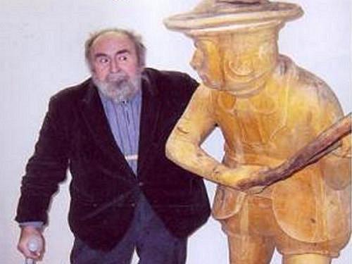 František Skála