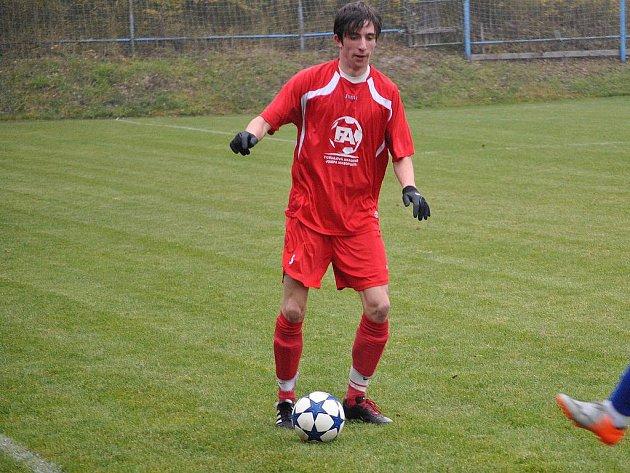 Zdeněk Schwendt