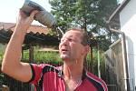 Skryjský triatlon - 10. ročník