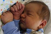 Tomáš Šramota, Rakovník. Narodil se 27. června 2020. Po porodu vážil 4,21 kg a měřil 53 cm. Rodiče jsou Monika Tesařová a Miroslav J. Šramota, sourozenci Filip a Patrik.