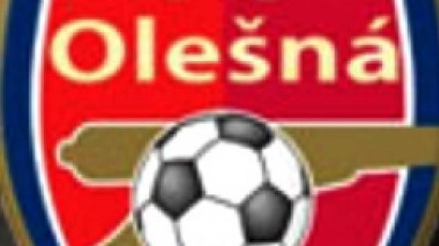FC PO Olešná