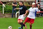 Pavlíkovské Lvice vyhrály v dalším kole divize žen v Brňanech 6:1.