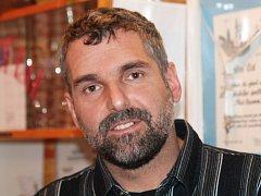 Zdeněk Turek