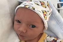Zdeněk Pufr se narodil 7. března 2020 v rakovnické nemocnici. Po porodu vážil 2,8 kg a měřil 49 cm. Rodiče jsou Petra a Zdeněk. Společně budou bydlet v Rakovníku.