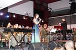 Po letech koncertovala Ústřední hudba AČR k Mezinárodnímu dni rodin v Rakovníku